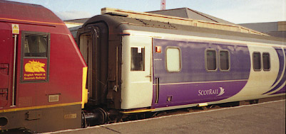 [Caledonian Sleeper]