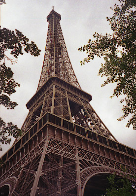 [Eiffel Tower]
