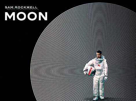 [Moon Movie Poster]